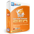 eBay Store Marketing Seo