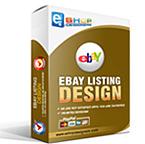 eBay Listing Design